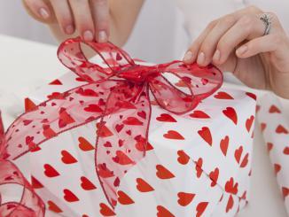 Что подарить мужу на 14 февраля